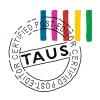 TAUS certified Post-editor
